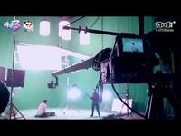 《神武3》宣传片花絮流出 黄子韬帅气亮相