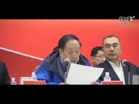 第七届测绘展[南京]全国测绘地理信息博览会