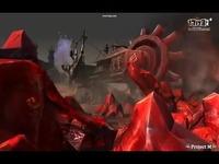 神话纪元国服1月5号15:00八大创新玩法等你来战