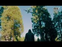 The BATTLEGROUNDS Movie -- PUBG