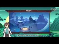 游戏X博士:3款剑网三手游介绍