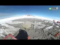 360度无死角全景航拍 www.damavz.com