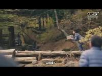 奇游加速器:怪物猎人世界广告第二部 敬业COS!