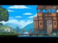 Faeland-Gameplay-Teaser-Trailer