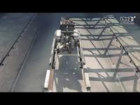 《创世战车》神秘的战舰计划