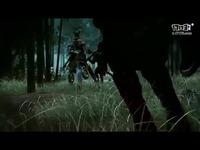 盛开的花伞 《洛奇英雄传》2月7日琳新武器上线