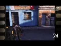 《乌合之众:正义集结》大片级玩法视频曝光