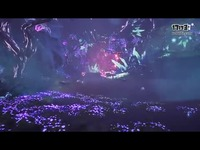 Alpha Zero - UnderRealm Preview