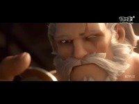 Overwatch - Unofficial Trailer [HD]
