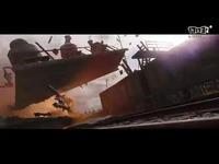 坦克世界1.0版本宣传片