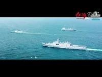 《战舰世界》&《红海行动》联合出击