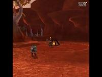 《魔兽世界》13周年纪念宣传片