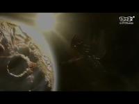 《死亡空间》宣传片