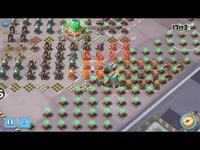 [星影视频]任务激流攻破
