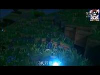 小白捉妖记:《传送门骑士》国服玩家成长电影