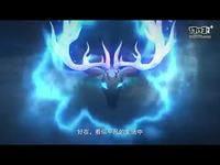 诛仙手游——灵契师的次元世界宣传视频首曝