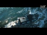 《巫师3:狂猎》游戏宣传CG – 美丽的巫师世界