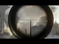 《使命召唤14:二战》更新内容视频|奇游加速器