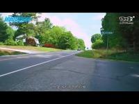 《不吹不黑》第19期 勒芒传奇的延续 福特GT2006