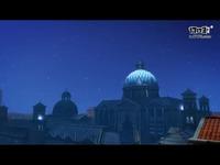 守望先锋威尼斯行动宣传动画日语