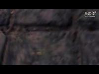 《剑灵》诡面梨园版本宣传视频
