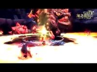 龙之谷 全新玩法挑战不可能!时装2.0属性提升!