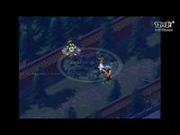 梦幻西游:史上最完美的睡杀,FC全程掌握节奏!