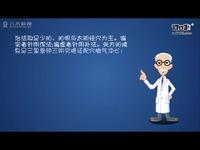 八爪—动画样例