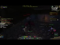 魔兽世界8.0版本部落方起始任务