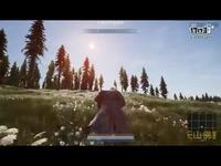《武侠X》二测实机宣传视频