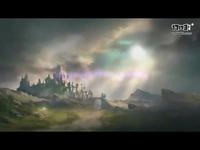 《影之诗》公测宣传视频首度曝光!