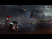 01游戏开头视频-我的王朝