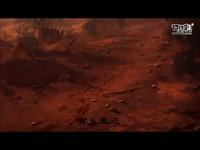 (考古)暗黑3猎魔人宣传动画 - 1.1(A