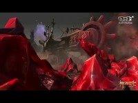 《神话纪元》今日开启军团复仇路 点燃无限战争