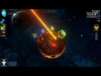 《斥星计划》游戏宣传片