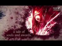 《剑魂6》吉光参战宣传视频