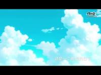 《天使的爱》宣传片