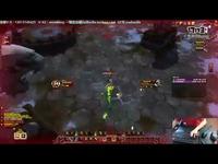 魔兽世界 8.0 8.1 DH复仇一键宏pvp