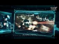 星际战甲三周年 世界观曝光