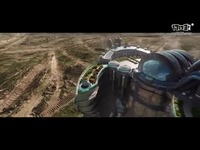 移動城市:致命引擎 - HD中文正式電影預告