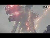 《尼尔:机械纪元》预告片 6月27日登陆XBOX