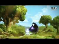 《奥日:精灵意志》神作E3预告|奇游加速器