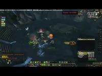 宇宙猎 魔兽世界8.0 8.1复仇DH一键宏 风暴神殿