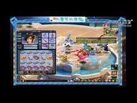 梦幻西游:小龙女狂鉴定100件150级和160级装备