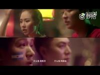 《王者荣耀》放出世界杯主题视频
