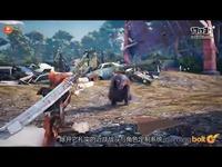 盘点10款科隆2017游戏展新鲜出炉的新游戏