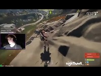《rust》主播精彩视频剪辑欣赏,奇游加速器