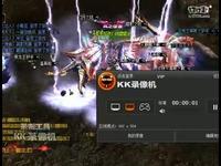 风之恋奇迹罗兰巅峰决战视频 (fzlmu.cn)