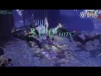 《无双大蛇3》将加入新技能系统 欧美版实机演示