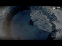 冰气时代游戏宣传片